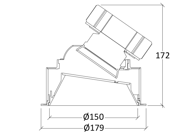 M7 - Directional